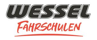 Fahrschule Wessel - Düren - Merzenich - Langerwehe - Arnoldweiler