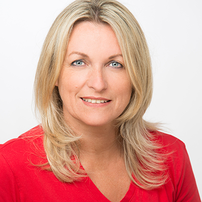 Nicole Wessel